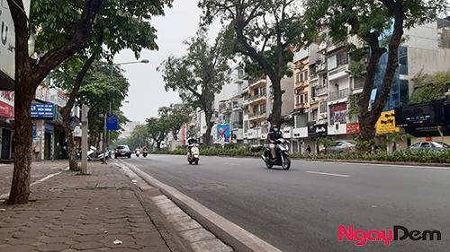 Lắp đặt camera đường phố tại Cần Thơ
