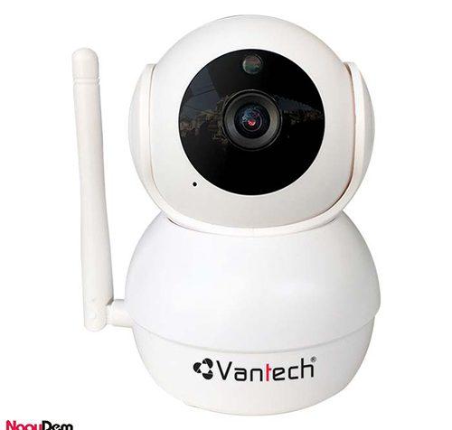 VANTECH VT6300C