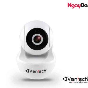 Camera VANTECH AI V2010B2